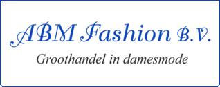 ABM Fashion B.V.